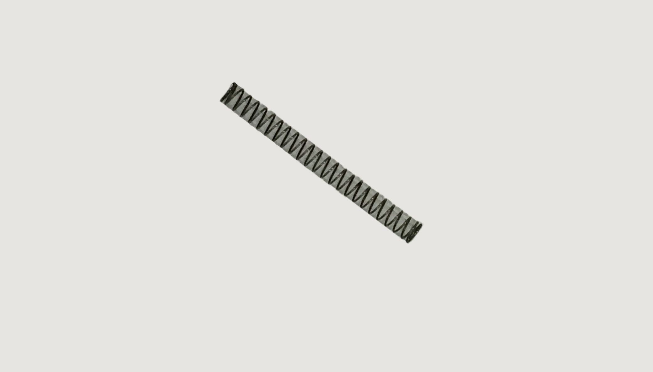 Replacement Spring For Door Latch Kit (1 Spring)