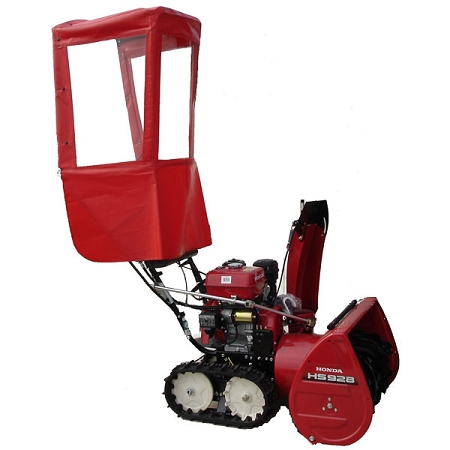 visual blower honda lawnmowers power image products prm worldwide throwers snow