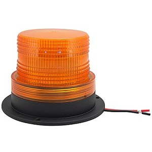 Original Tractor Cab Safety Light For Hard Top Cab Enclosures
